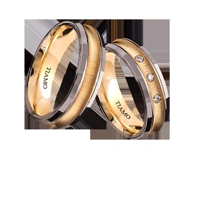 Золотые и платиновые обручальные кольца. Каталог обручальных колец. Эксклюзивные серьги