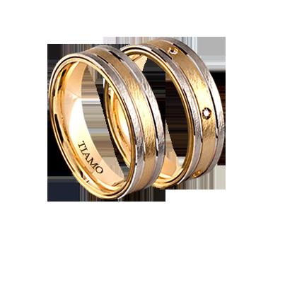 Каталог обручальные кольца волгоград